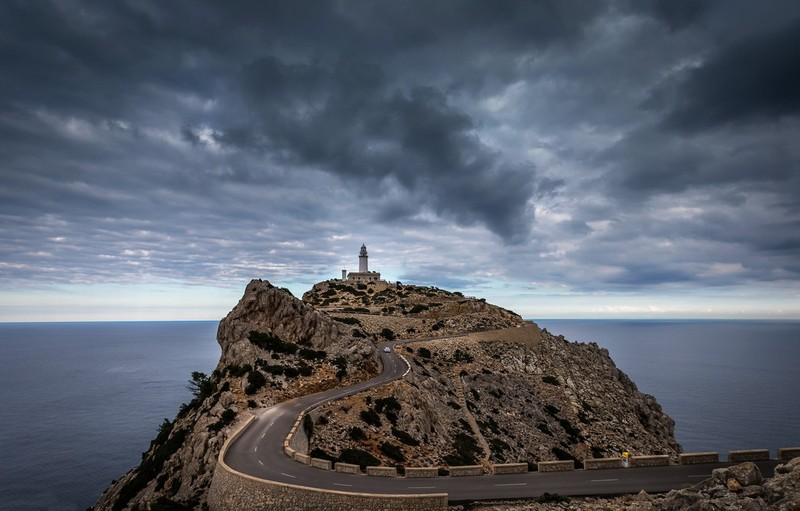 large_end-of-the-road-cap-formentor-mallorca.jpg