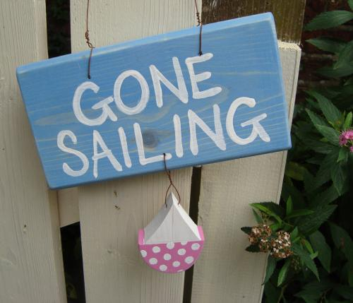 large_gone_sailing_sign.jpg