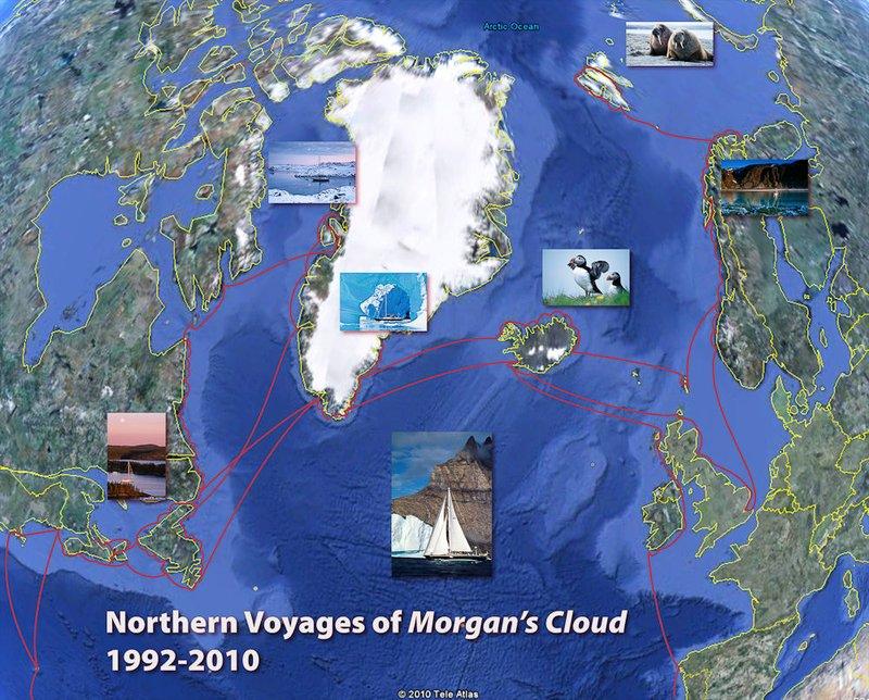 large_voyages.jpg