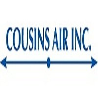 Cousins Air Conditioning