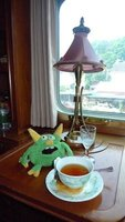 90_tea_time.jpg