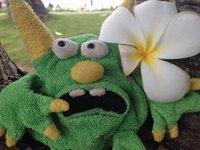 Al_Flower.jpg