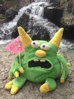 Al_Waikiki_falls.jpg