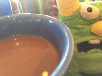 Al_coffee.jpg
