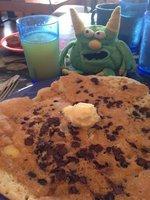 Al_pancake.jpg