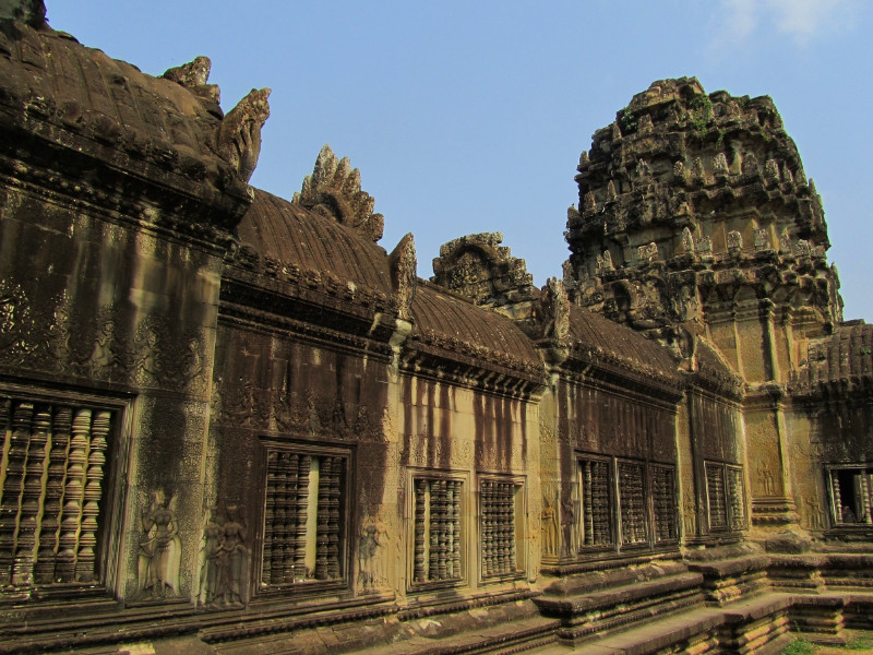 large_SiemReap_AngkorWatt_1.jpg