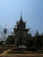 PhnomPenh_KillingFields