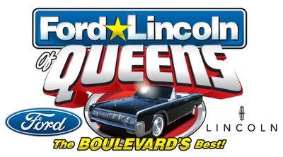 FORD-LINC-Queens-Logo
