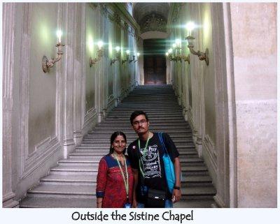 Sistine_Chapel