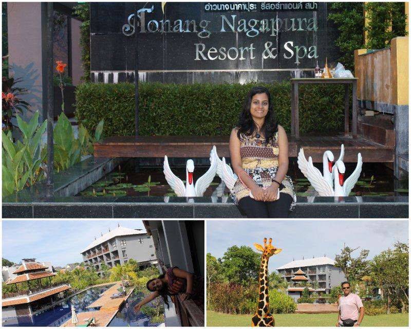 Nagapura