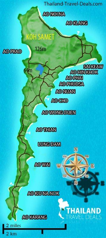 map ao wai