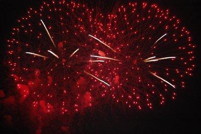 Fireworks_NYE_Sydney.jpg