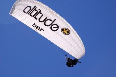 Paraglidin..enstown.jpg