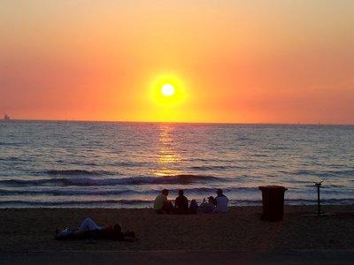 Sun_Settin..t_Kilda.jpg