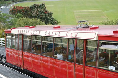 Wellington_Cable_Car.jpg