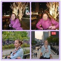 PhotoGrid_1351004084703.jpg