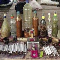 ayahuasca_peru8.jpg
