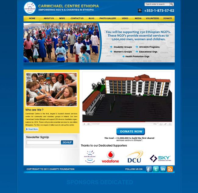 web designing,website designing,web designer,website design company,creative website design,website designing agency