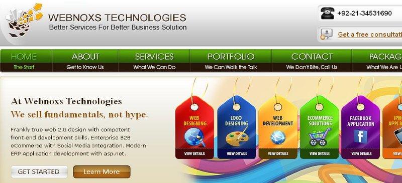 facebook applications,facebook apps,facebook developers,facebook app,