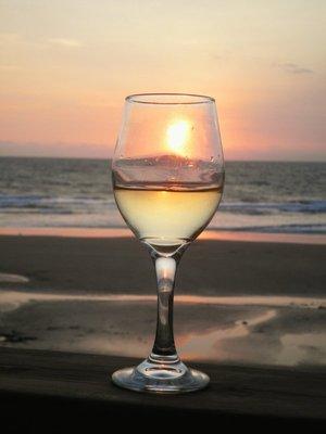 Sunset_in_San_Clemente.jpg