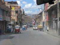 Cajamarca.jpg
