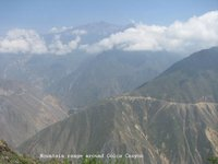 Distant_Mountain_View.jpg