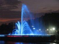 Fuente_de_..__Guayaquil.jpg