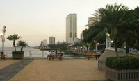 Malecon_Guayaquil__2_2.jpg