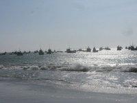 Mancora_beach.jpg