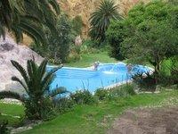 Resort_pool_.jpg