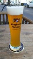 Neill Beer
