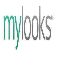MyLooks