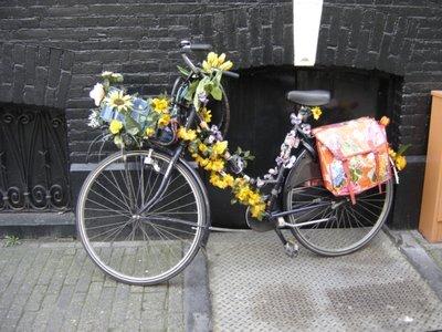 April_2007_254.jpg