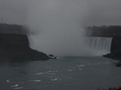 Canada Nov 2006 0431.jpg