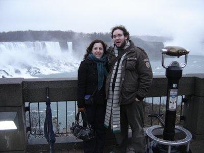 Canada Nov 2006 045.jpg