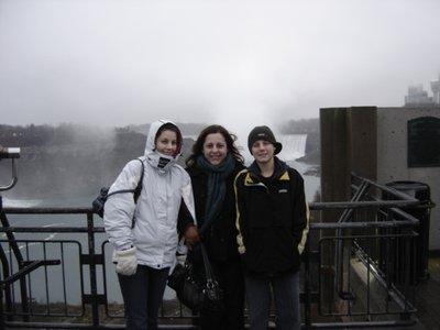 Canada Nov 2006 048.jpg