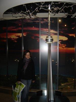 Canada Nov 2006 081.jpg