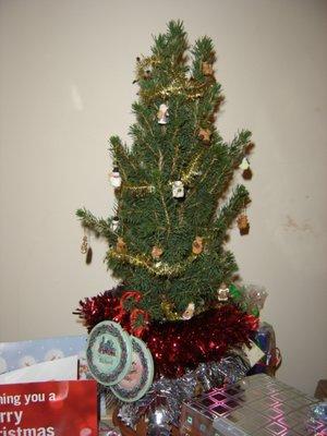 Christmas 2006 005.jpg