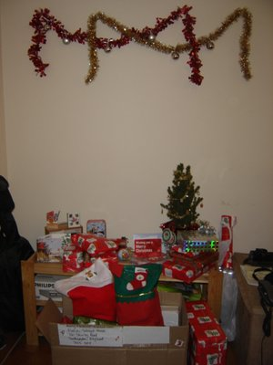 Christmas 2006 008.jpg