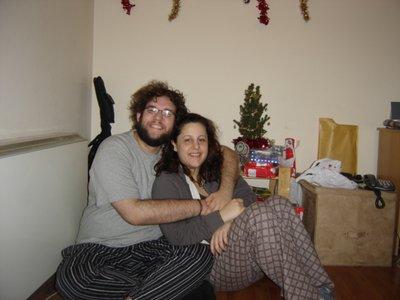 Christmas 2006 029.jpg