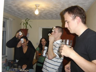 drinking_games.jpg
