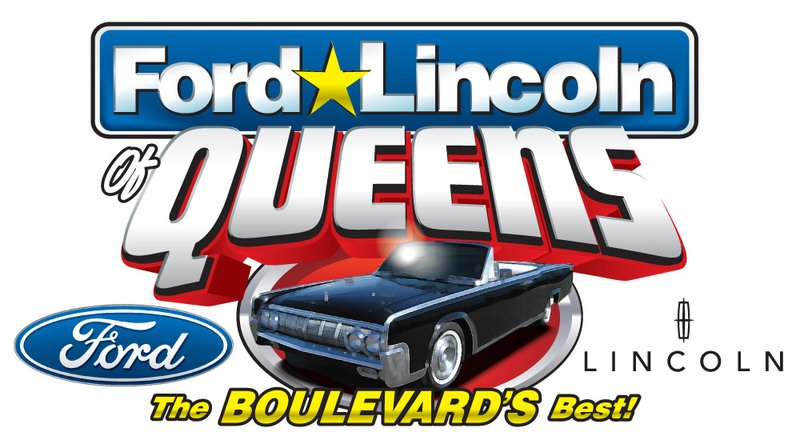Ford Lincoln of Queens Reviews Profile Photo