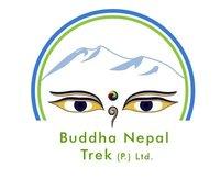 Nepal Trekking and Nepal Tour
