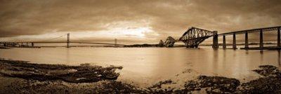 forth-road-and-rail-bridges-firth-of-forth-edinburgh-scotland-uk