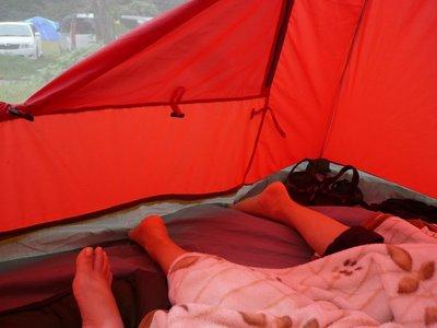 Morning_Feet.jpg