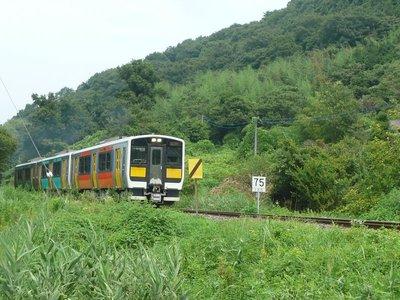 Train_to_Daigo.jpg