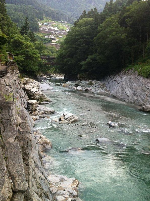 large_June_2012_Shikoku_775.jpg