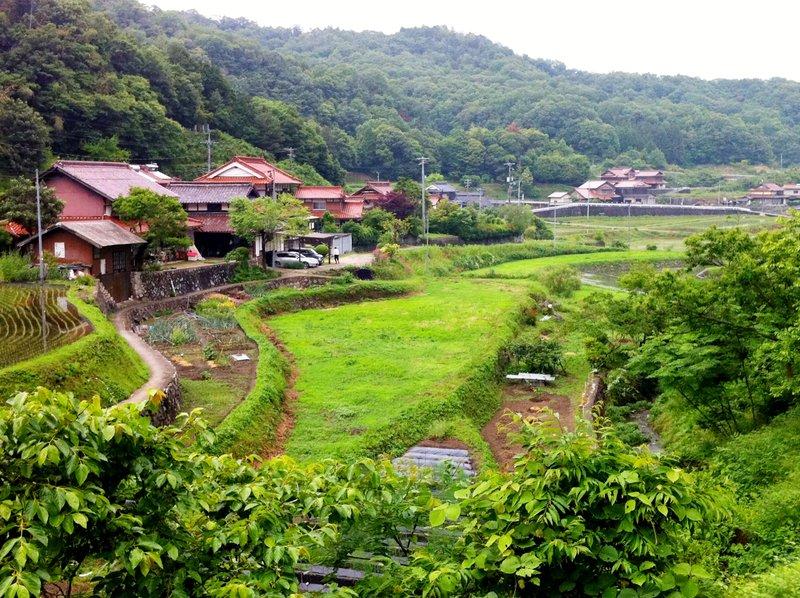 large_June_3_Tak..Temples_026.jpg
