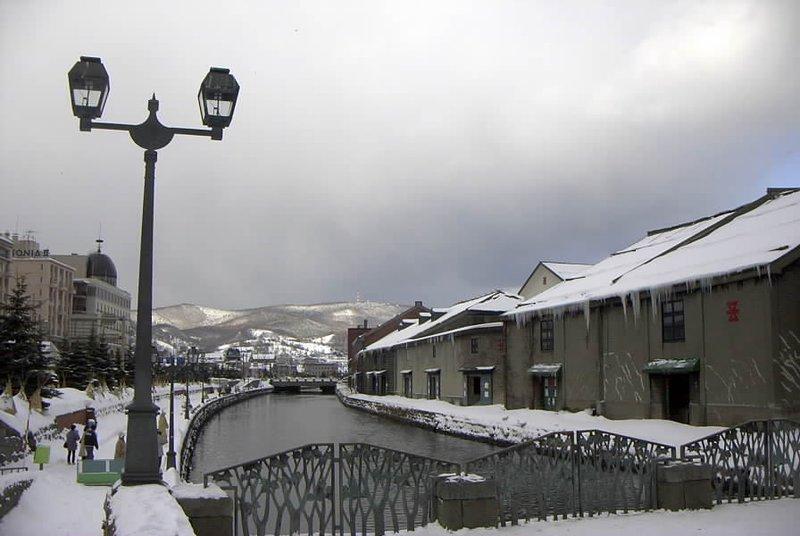 large_Otaru_Canal_On_Ice.jpg