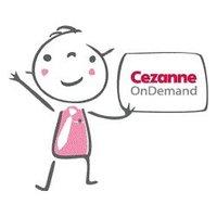 20120814_052218_cezanne-on-demand-hr-software2